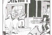Hästarivivib