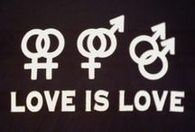 Love is love ♥