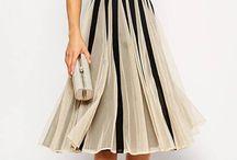 My Beauty dress