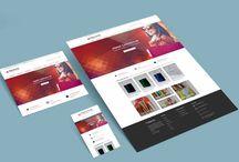 web / web tasarım