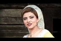 Elisabeata  Vasile