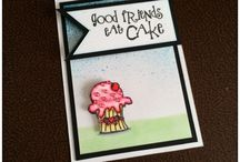Artist Trading Cards / Ideas for artist trading cards.