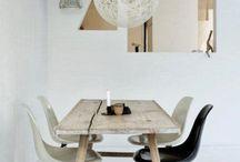 HOME_DININGROOM