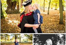 Family Portrait Photographer London Greenwich
