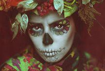 halloween / by Mary Creason