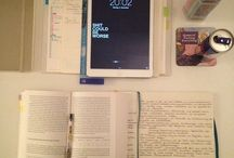 Study note