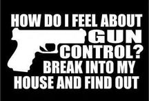gun related