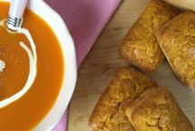 Cyrielle Gourmandise - Healthy Food / Mes recettes Healthy  A retrouver sur mon blog  http://cyriellegourmandise.com/category/healthy-food/