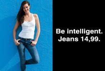 Campagne / Le nostre migliori pubblicità. www.piazzaitalia.it