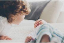 Newborn Mariah