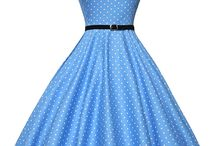 womens dress / All The Women Dress Are From Best Selling Products amazon Website
