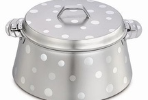 Casserole Hot Pot Online / Magickart offering wide range of branded casserole & hot pot dinnerware / sets online with affordable cost and free shipping in India.
