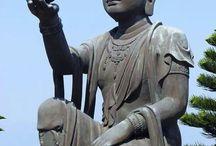 B B (beautyfull buddha)