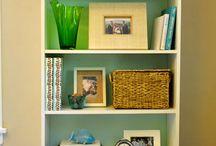 Books Worth Reading / by Jenna Elisabeth