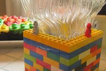 παιδικό πάρτυ