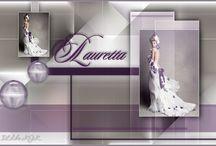 37. Lauretta / http://kjkilditutorials.ek.la/37-lauretta-a114281834