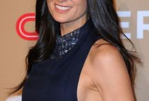 demi moore / actress
