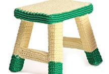 crochet / by Ftiaxto.gr