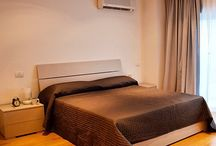 Renting Milan Bedrooms / The most amazing Bedrooms we have to offer!