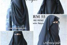 URBANIQAB Face Veil - Butterfly Niqab / Butterfly Niqab - Urbaniqab most demand and popular niqab aka face veil. To order pm us at Whatsapp +6 016-6604052 or email at urbaniqab@gmail.com