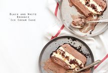 Must learn to: Bake / by Adeline Chan