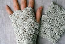rukavičky na svatbu
