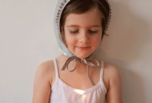 kid's accessories