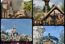 What's New / See what's new at Disney Parks!!! Contact us today for more information!!! www.mousemadesimple.com