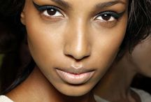 Make up treats and trends
