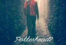 i ❤ Potter