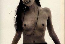 fashion&nudity