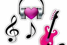 muzical
