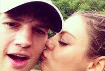 Couples <3