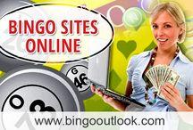 Online Bingo Reviews / bingo outlook - the best bingo review site online