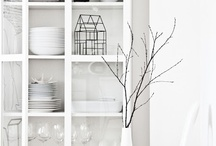 Kitchen|tableware