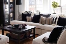 Ikea / Repérez un modèle qui vous plait, conservez la photo et rendez-vous sur WWW.DREAMVILLE.FR pour trouver la boutique la plus proche de chez vous !