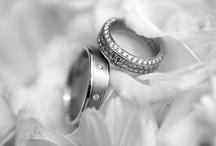 My wedding / by Julia Magier Sepinski