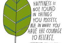 Happy People Health Inc.