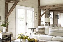 Interiors Decor / Decoration and Interior Design, stuff that make a house LOVELY
