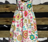 Dresses to Make for ella-may