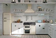 Κουζίνες!!