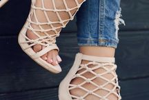 Sapatos MaraviLindos