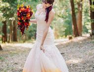 Matrimonio M&L