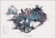 Cartography / by Patricio Gonzalez Vivo