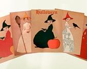 Halloween Ideas / by Paula Gardner
