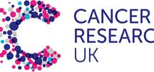 Cancer Research / by Kimberley Cameron
