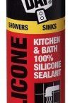 Home - Adhesives & Sealers