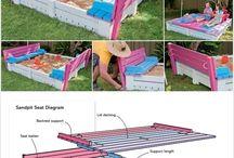 DIY Construcion