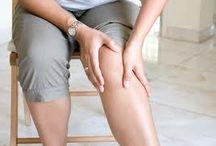 Arthritis / Arthritis remedies