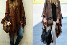 Kış ve Moda